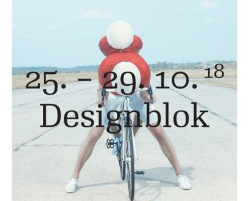 Designblok 2018