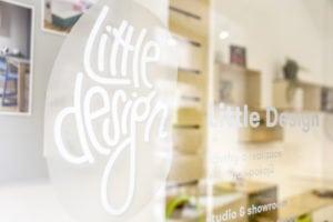 Little Design, dětský design, český design, česká výroba, dětský nábytek