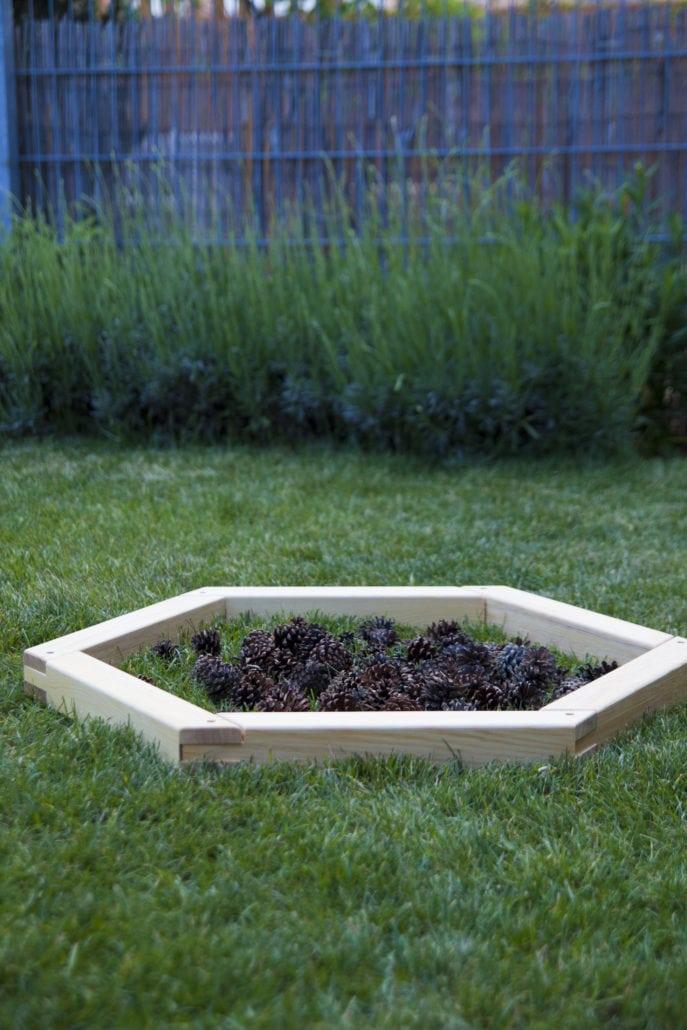 moderní design, skandinávský design, skandinávský styl bydlení, moderní zahrada, minimalistická zahrada