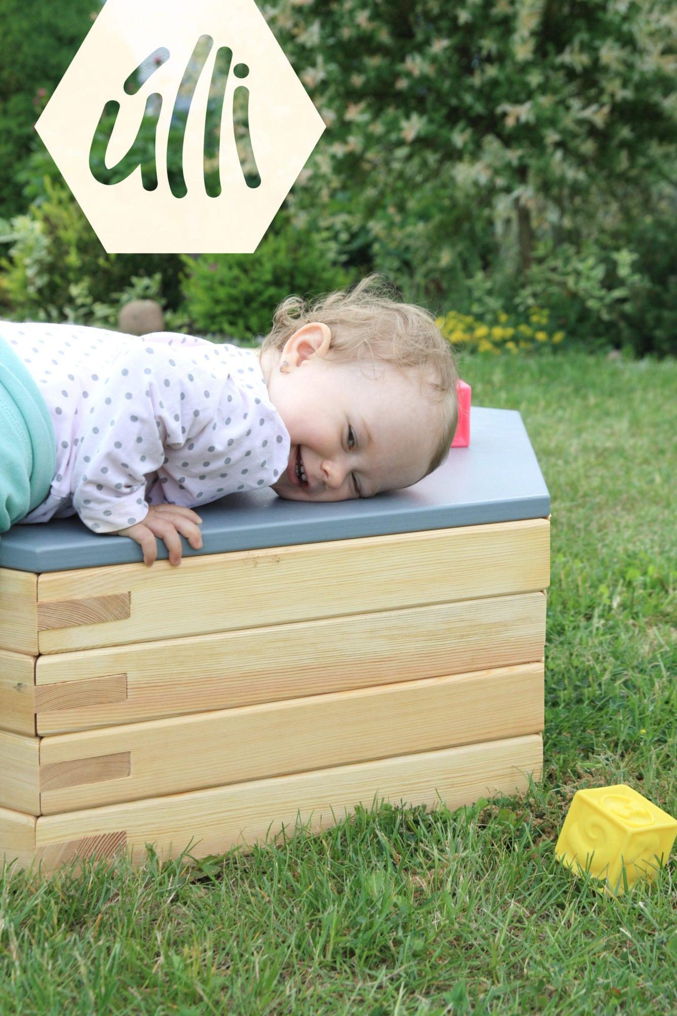 venkovní design, dřevěné dekorace, zahradní dekorace, venkovní nábytek, dětský design